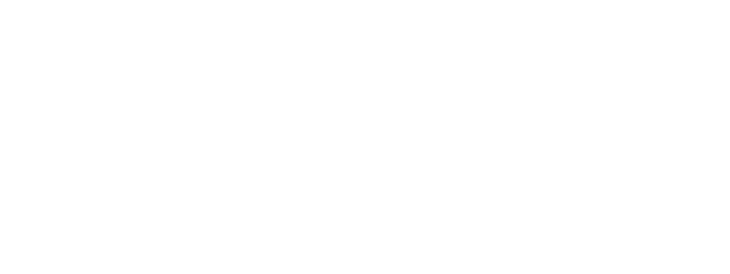 NUOVA ENCICLOPEDIA ONLINE